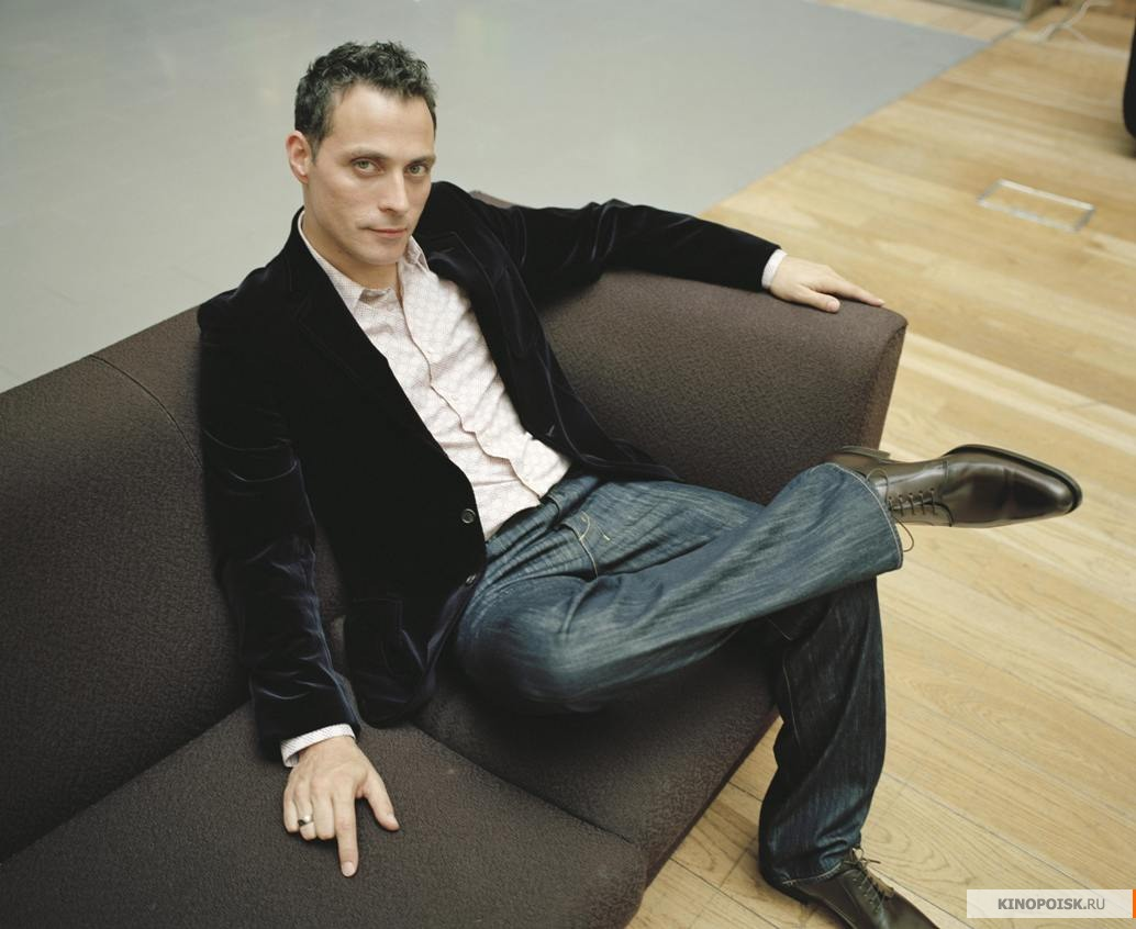rufus sewell photo 11 of 28 pics wallpaper   photo