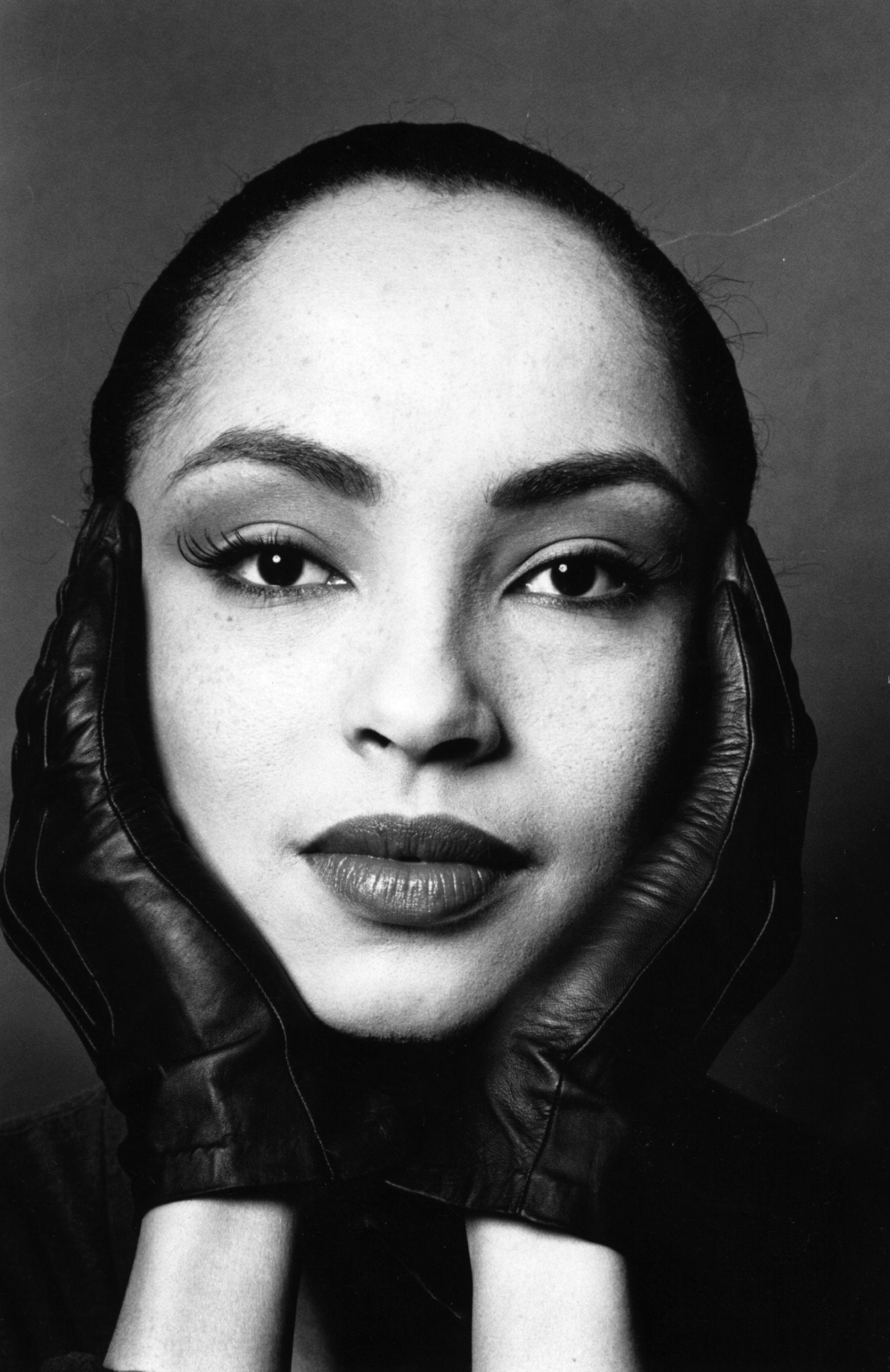 After 10-year absence, Sade reconnects with fans - The Blade