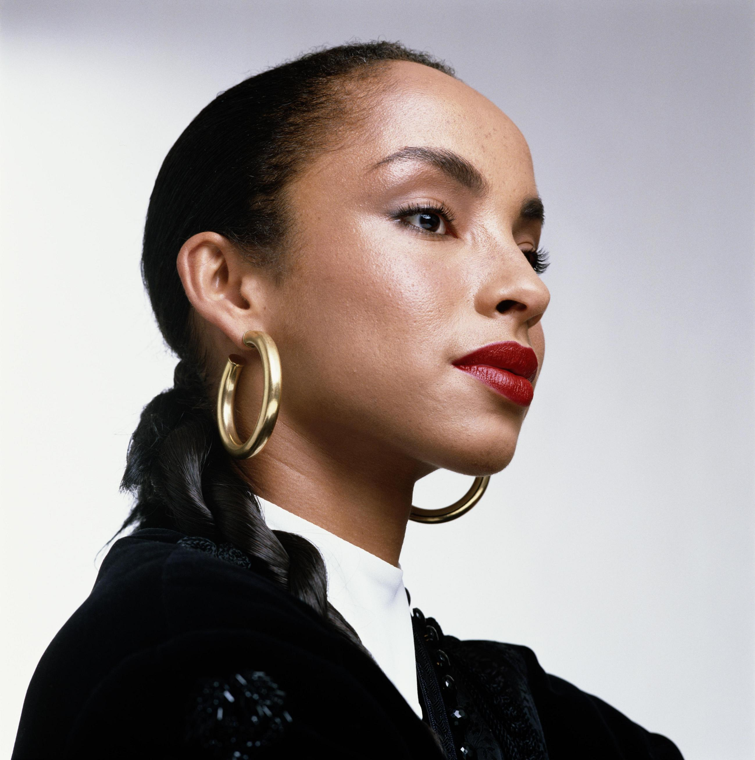 Sade photo 28 of 41 pics, wallpaper - photo #301702 ... Sade
