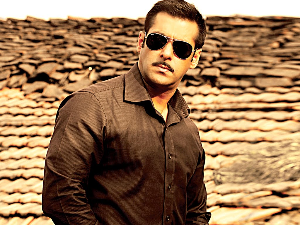 Salman Khan Photo 13 Of 26 Pics Wallpaper Photo 431735 Theplace2