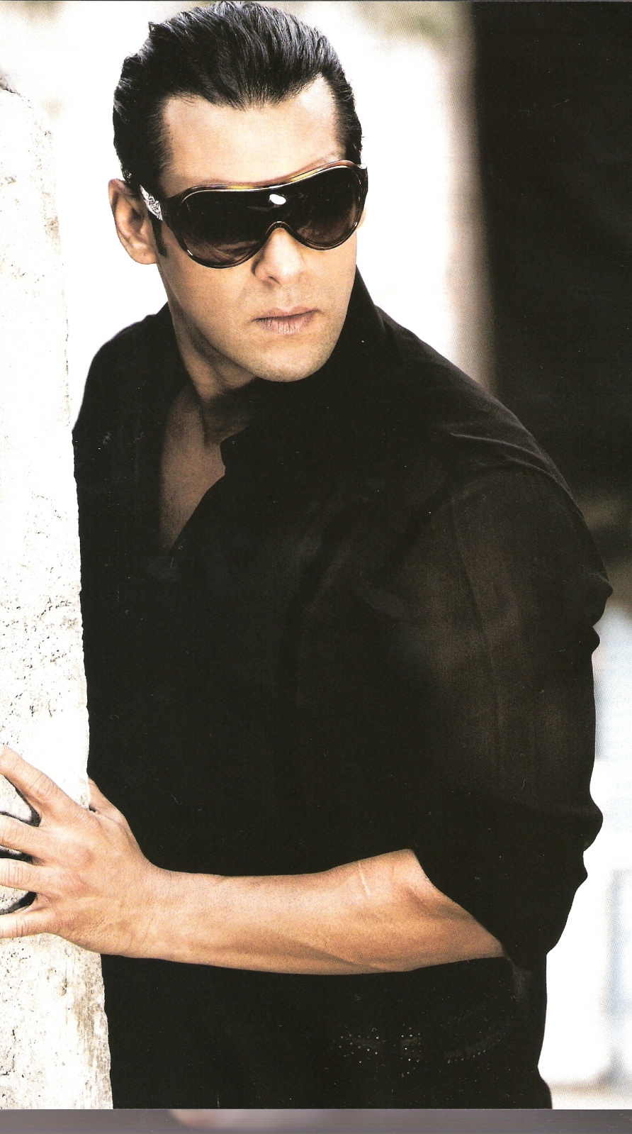 Upload Date 2011 12 20 Number Of Votes 2 There Are 25 More Pics In The Salman Khan Photo Gallery