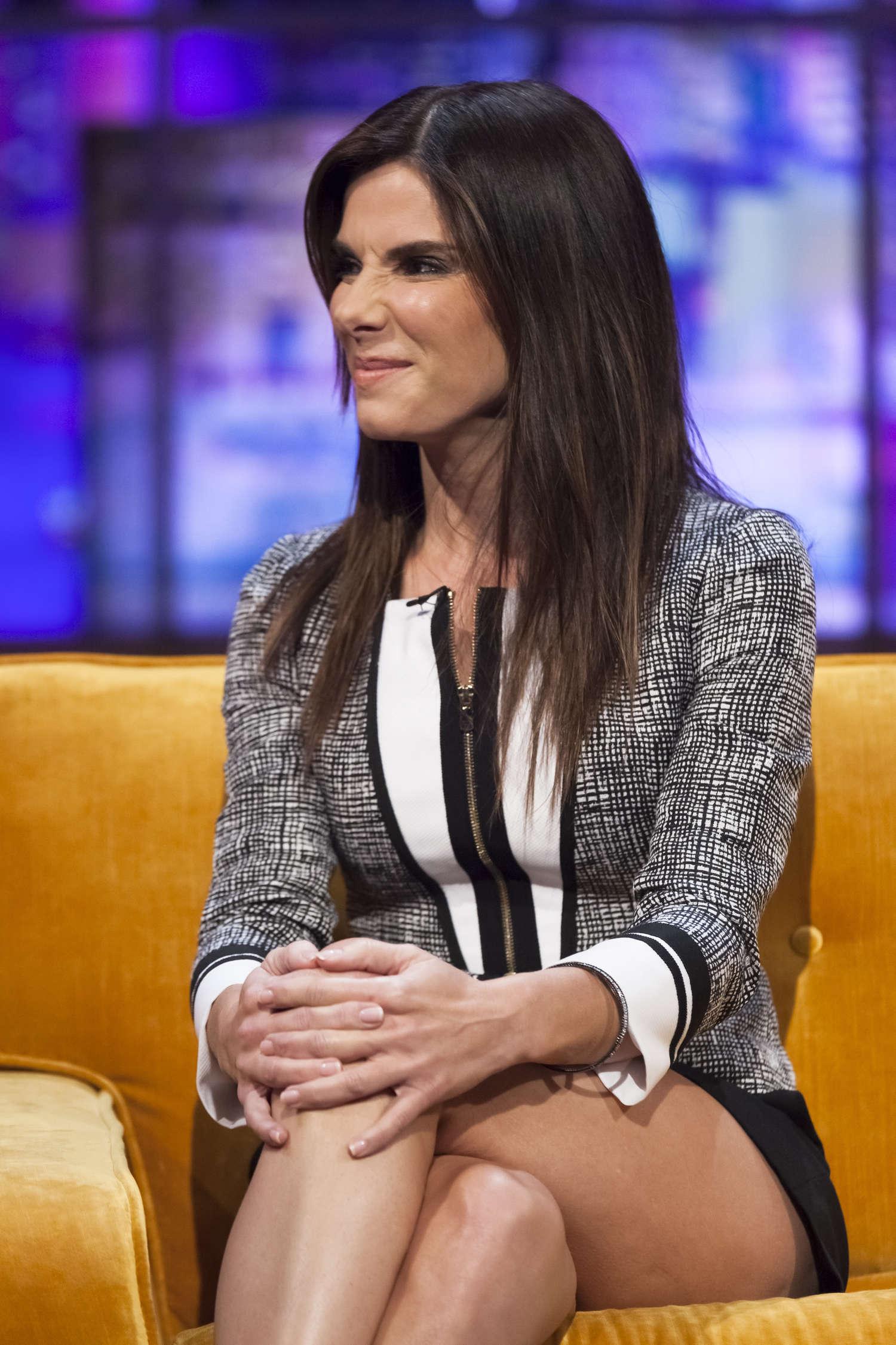 som er Sandra Bullock dating 2013 bein når gjør Brennan og Booth hekte