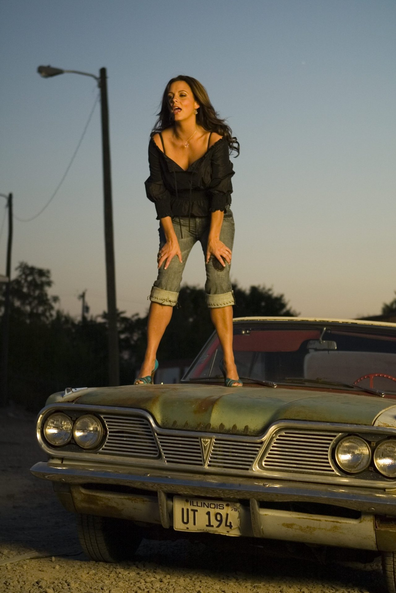 Sara Evans photo 12 of...