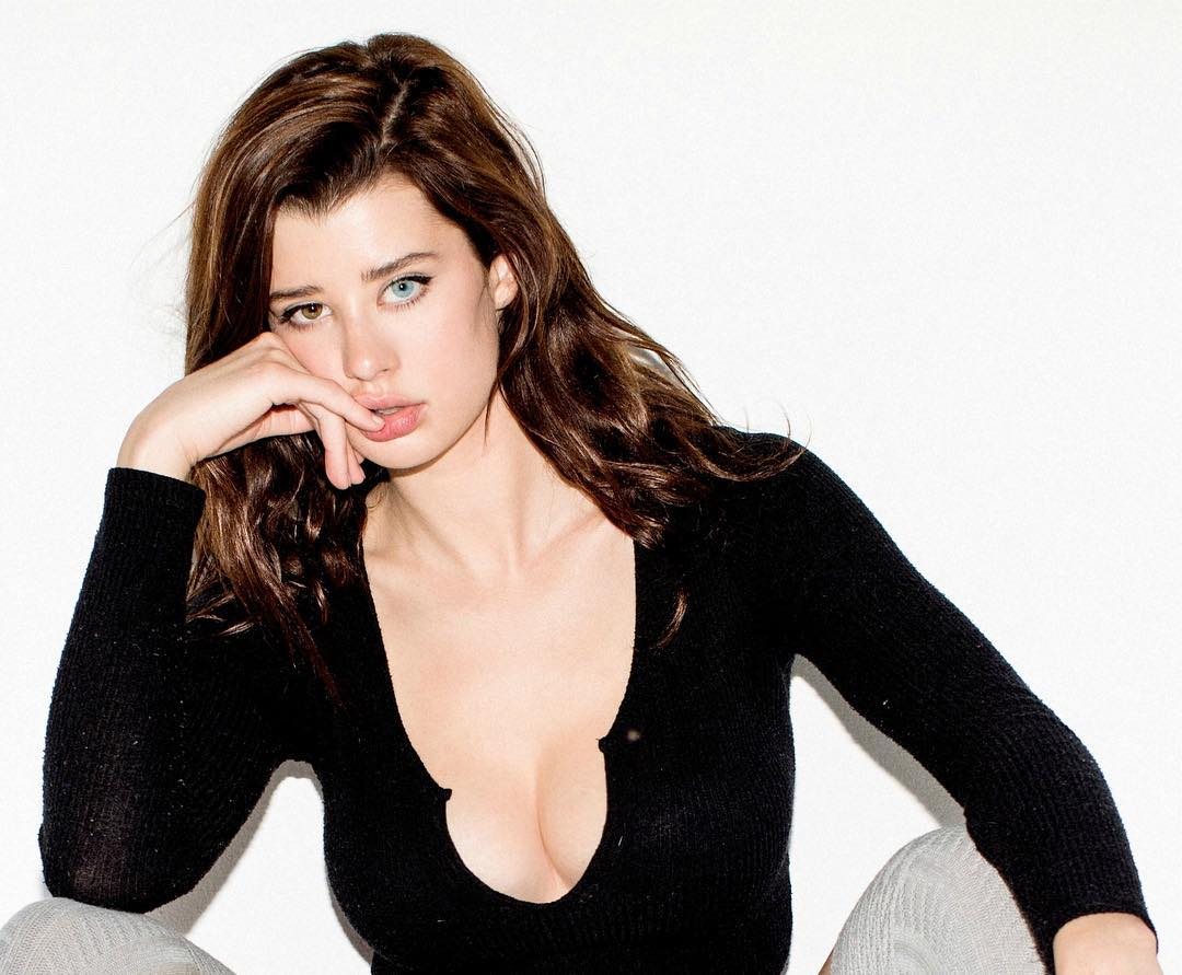 Sarah mcdaniel photo 20 of 23 pics wallpaper photo for Photos de photos