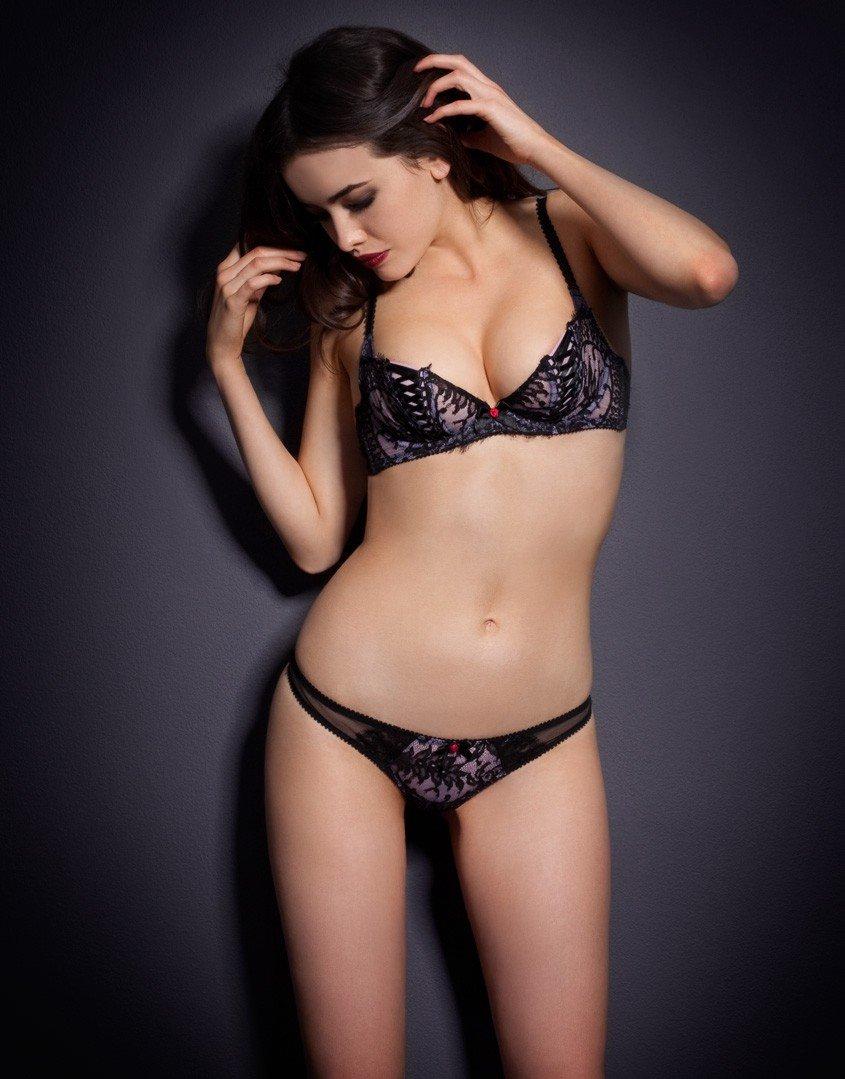 Hot Sarah Stephens naked (82 photo), Ass, Fappening, Twitter, cameltoe 2006