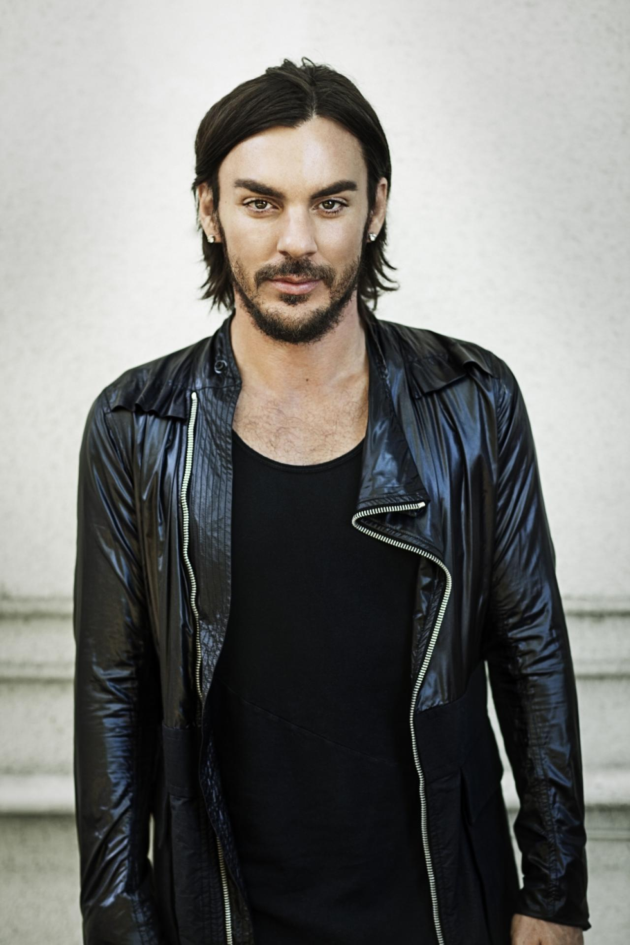 shannon leto photo gallery high quality pics of shannon