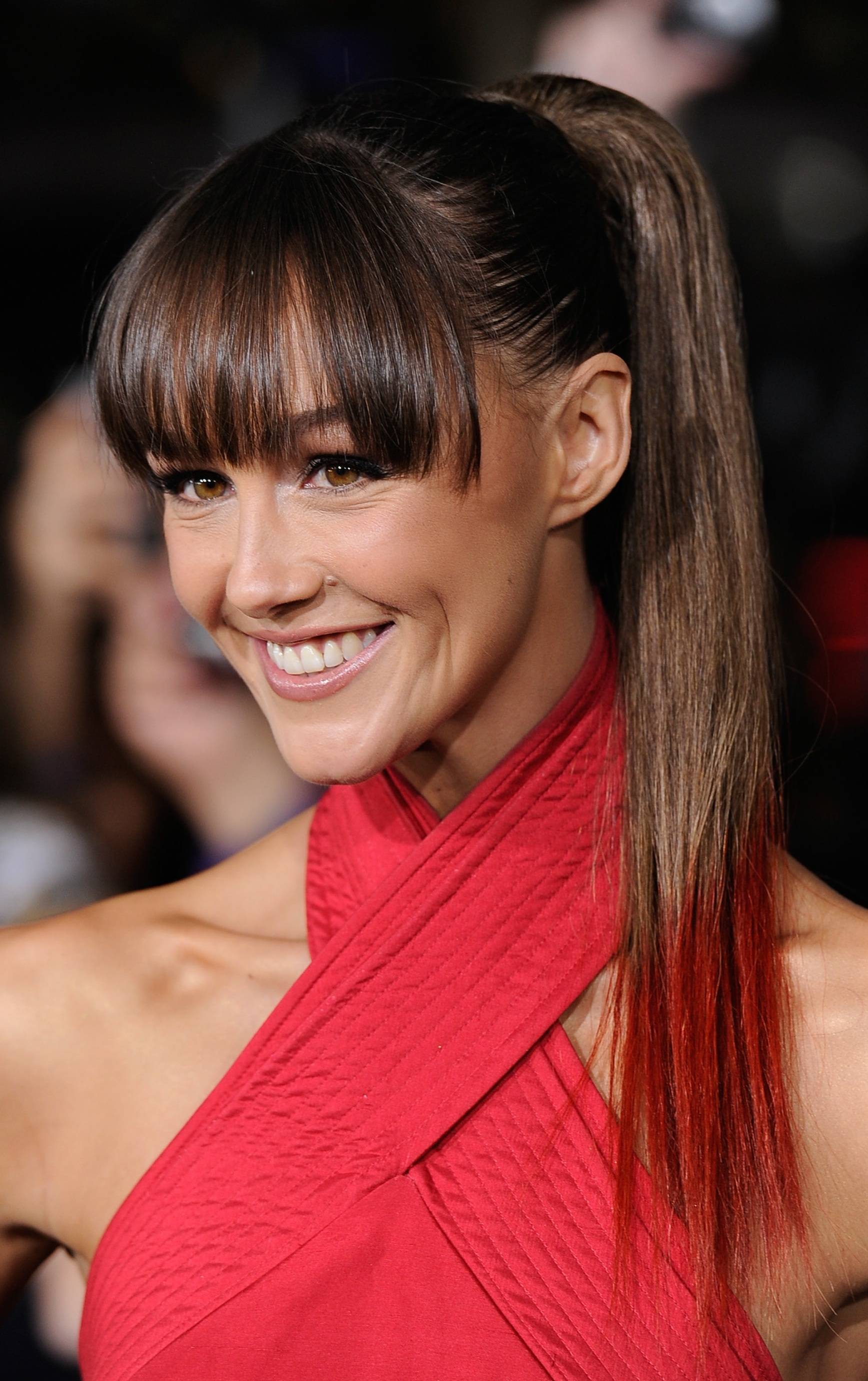 color and style hair sharni vinson photo 37 of 49 pics wallpaper photo 2760
