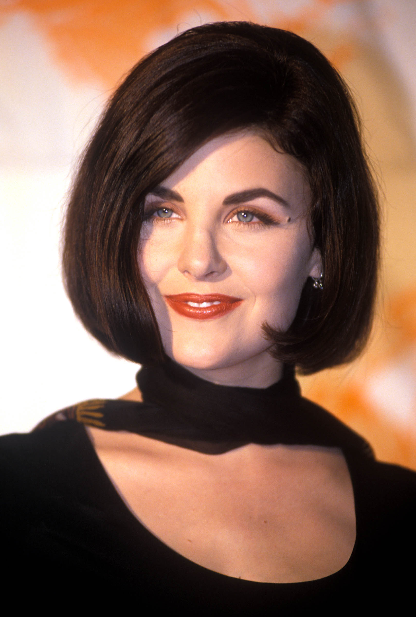 fenn dating Relationship dating details of sherilyn fenn and prince and all the other celebrities they've hooked up with.