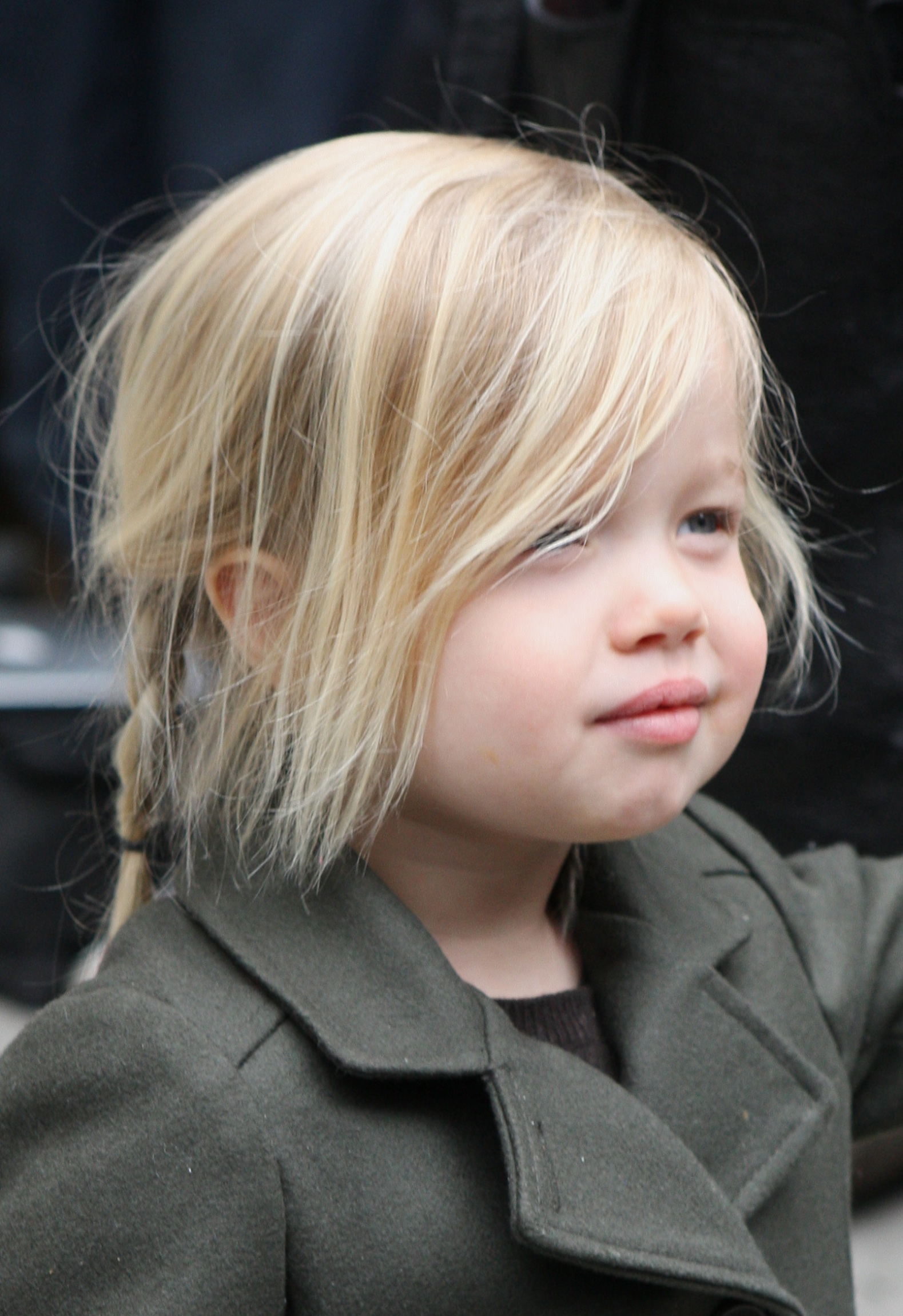 Shiloh Nouvel Jolie-Pi...