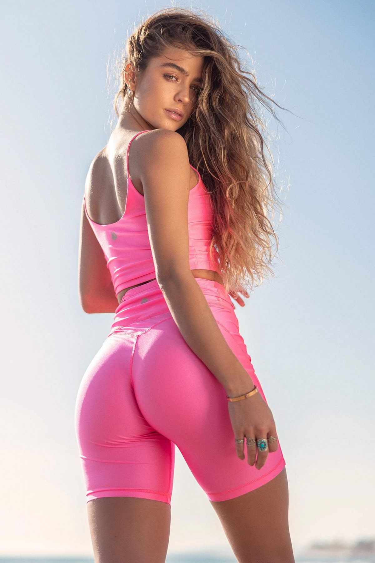 Sommer Ray photo 54 of 100 pics, wallpaper - photo ...