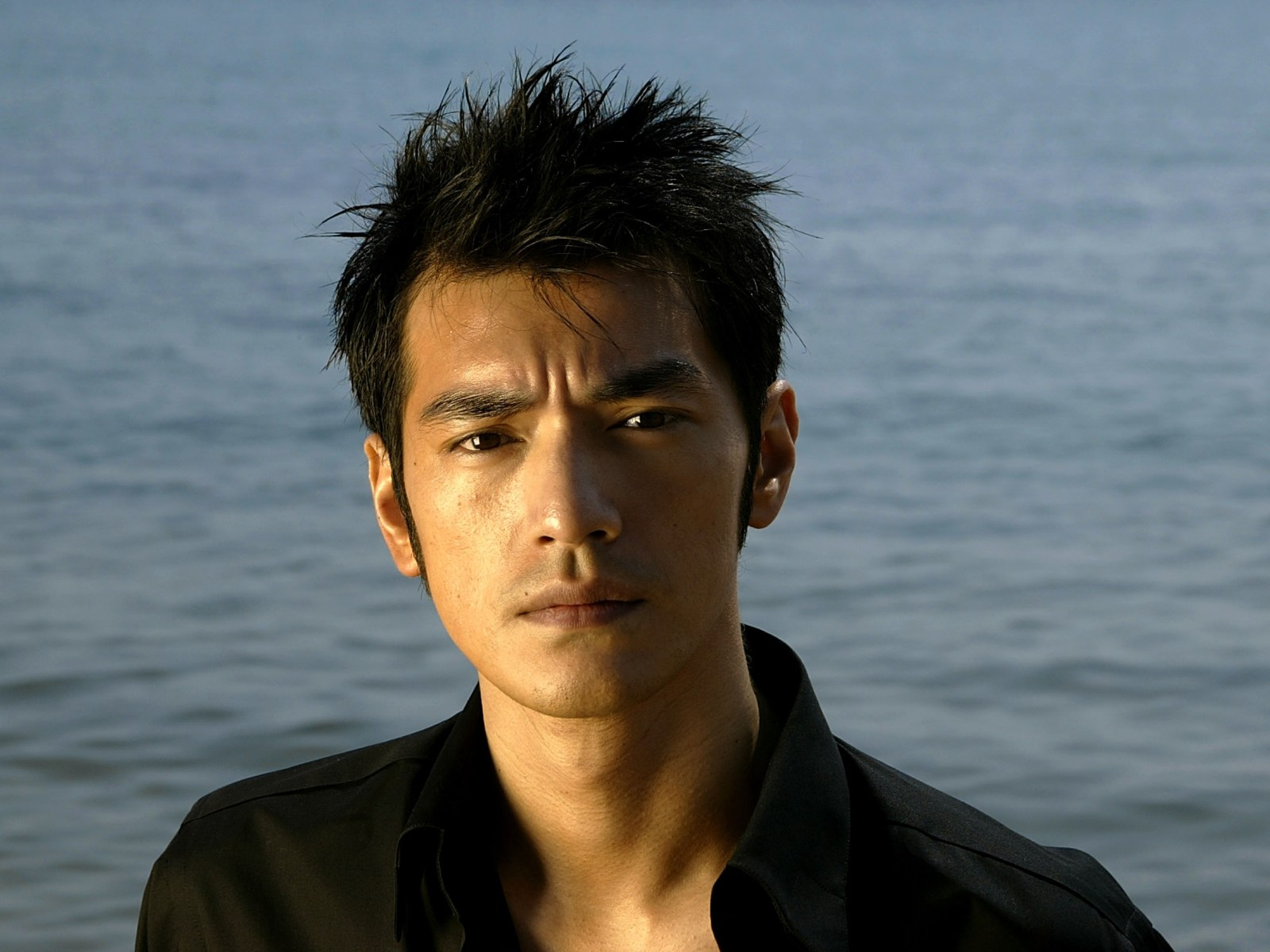 kaneshiro takeshi dating website Promote your website, fanfics etc  taiwan star dylan kuo not afraid of losing fans  he is also said to be japanese-taiwanese dreamboat takeshi kaneshiro's.