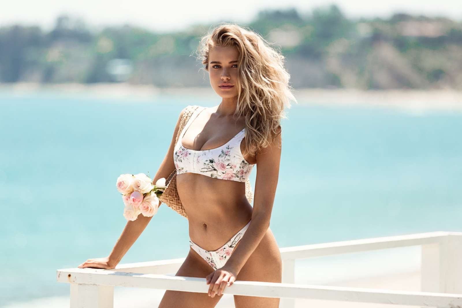 Tanya Mityushina photo 117 of 120 pics, wallpaper