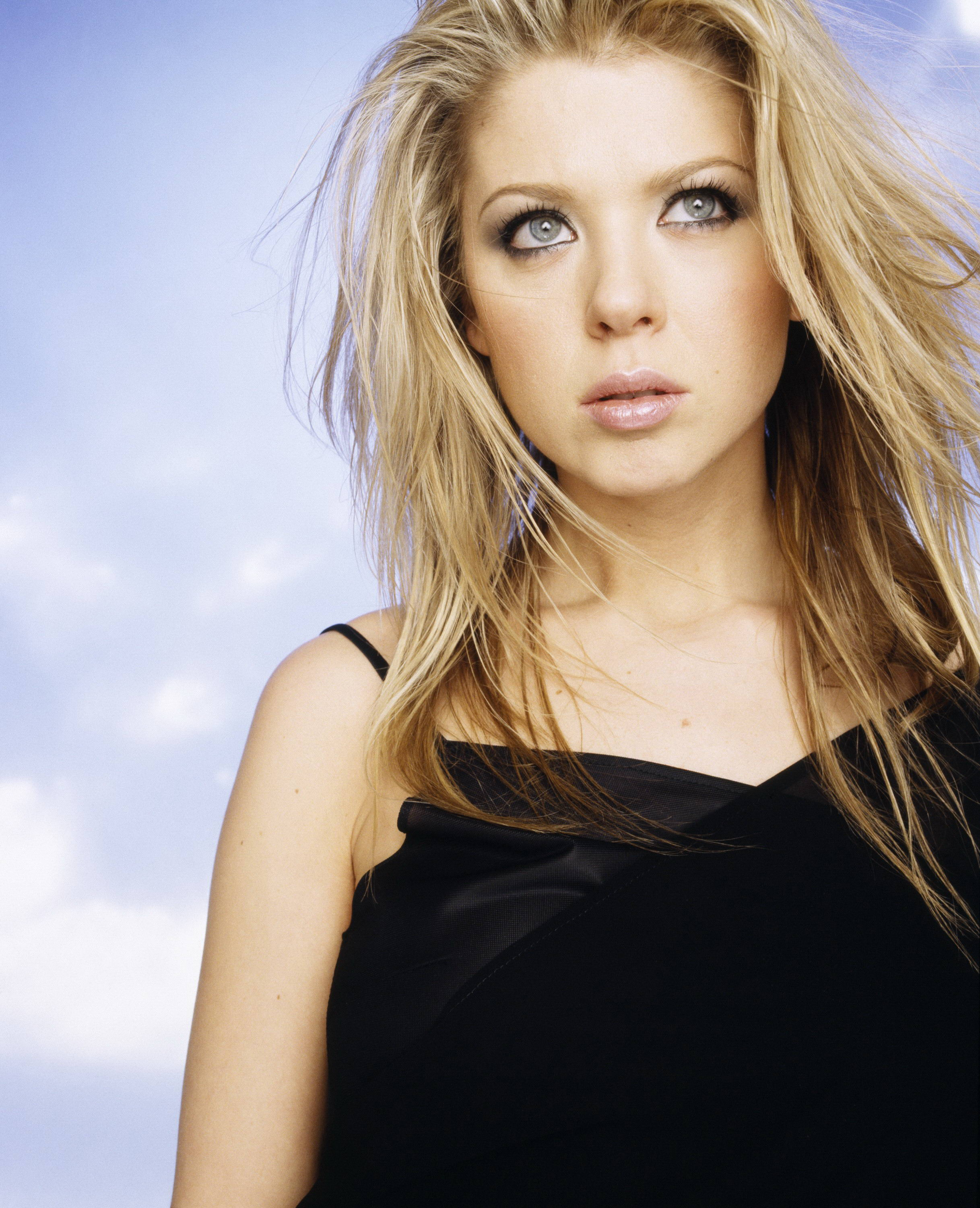Tara Donna Reid born November 8 1975 is an American actress She is known for playing Vicky in the films American Pie 1999 American Pie 2 2001 and American