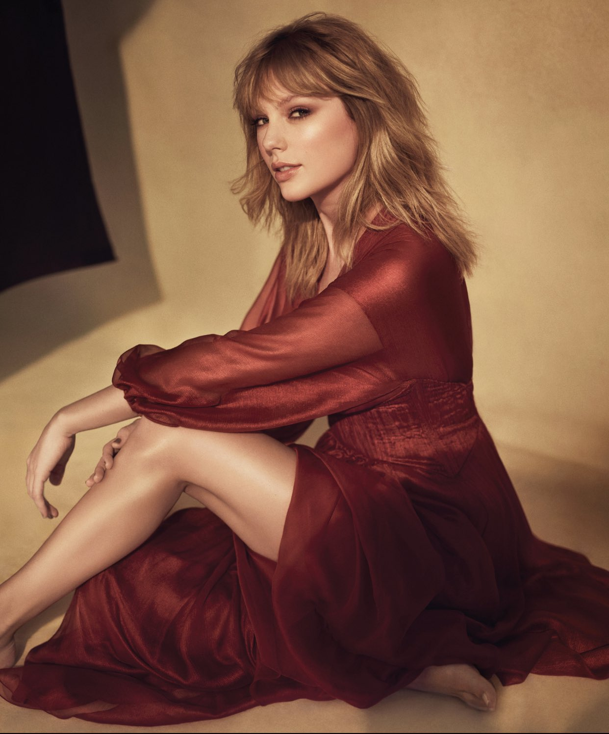 Taylor Swift Photo Gallery 2388 High Quality Pics Theplace