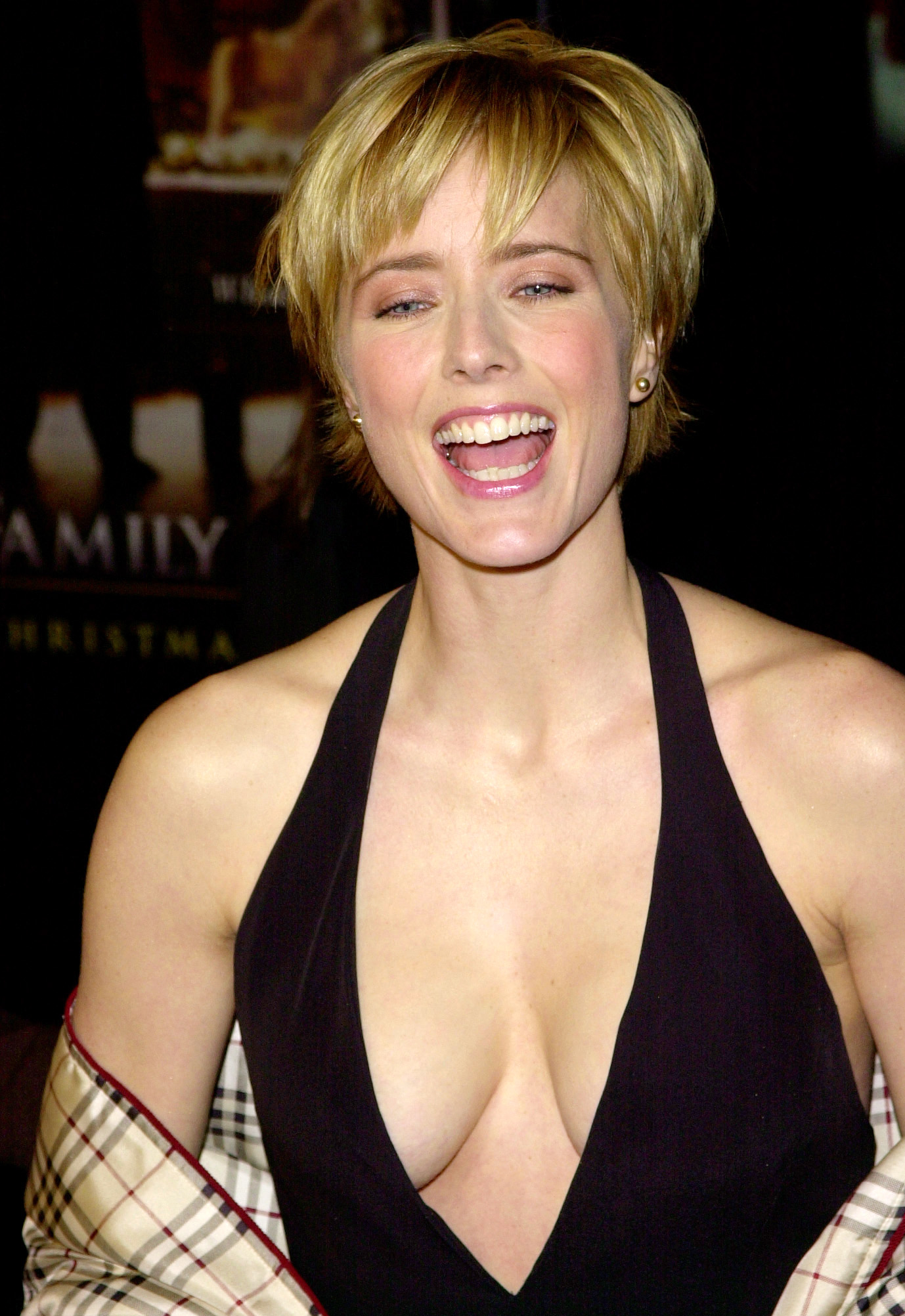 Photos Tea Leoni nude (49 photos), Sexy, Hot, Instagram, butt 2019