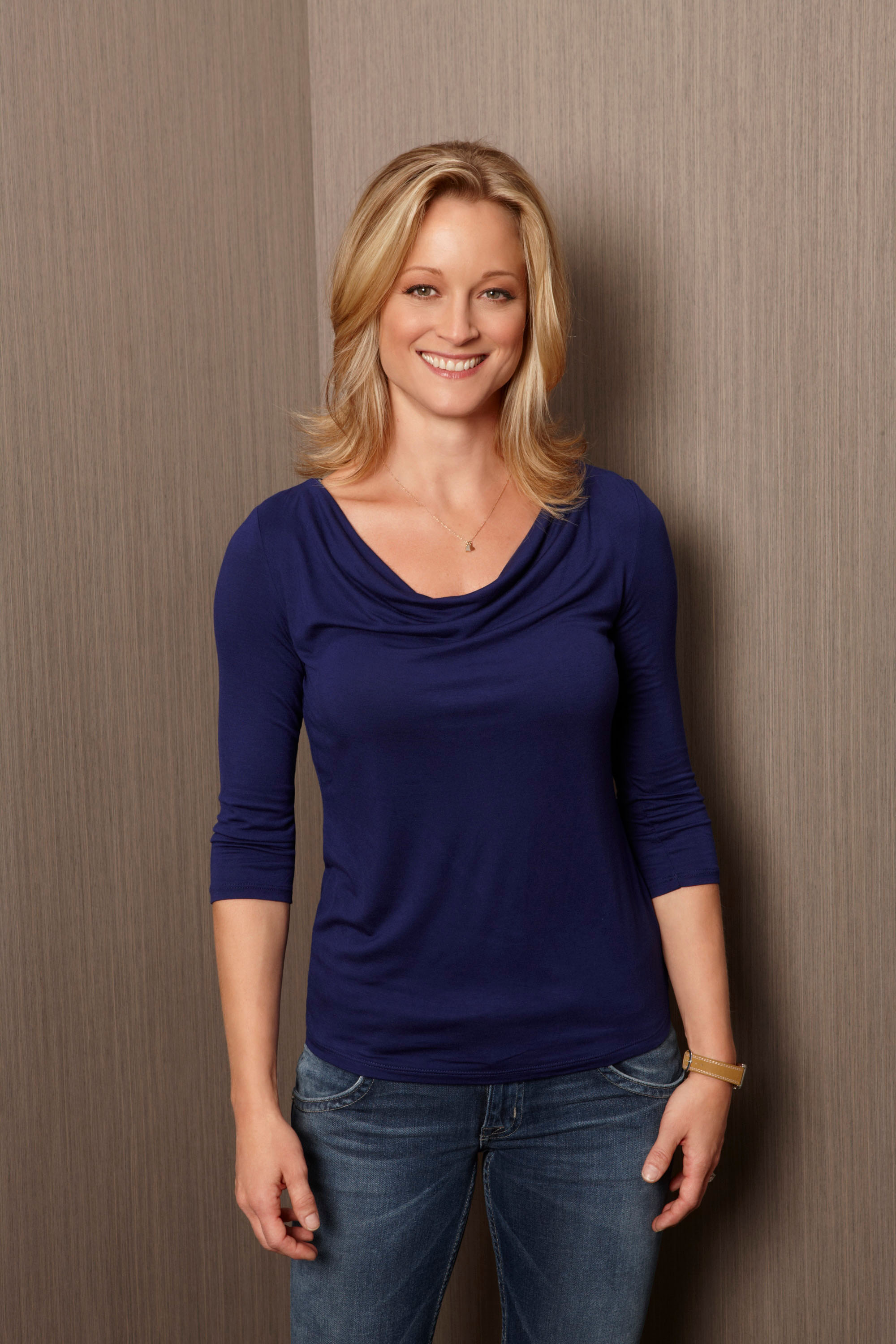teri polo photo 4 of 13 pics wallpaper   photo 401031