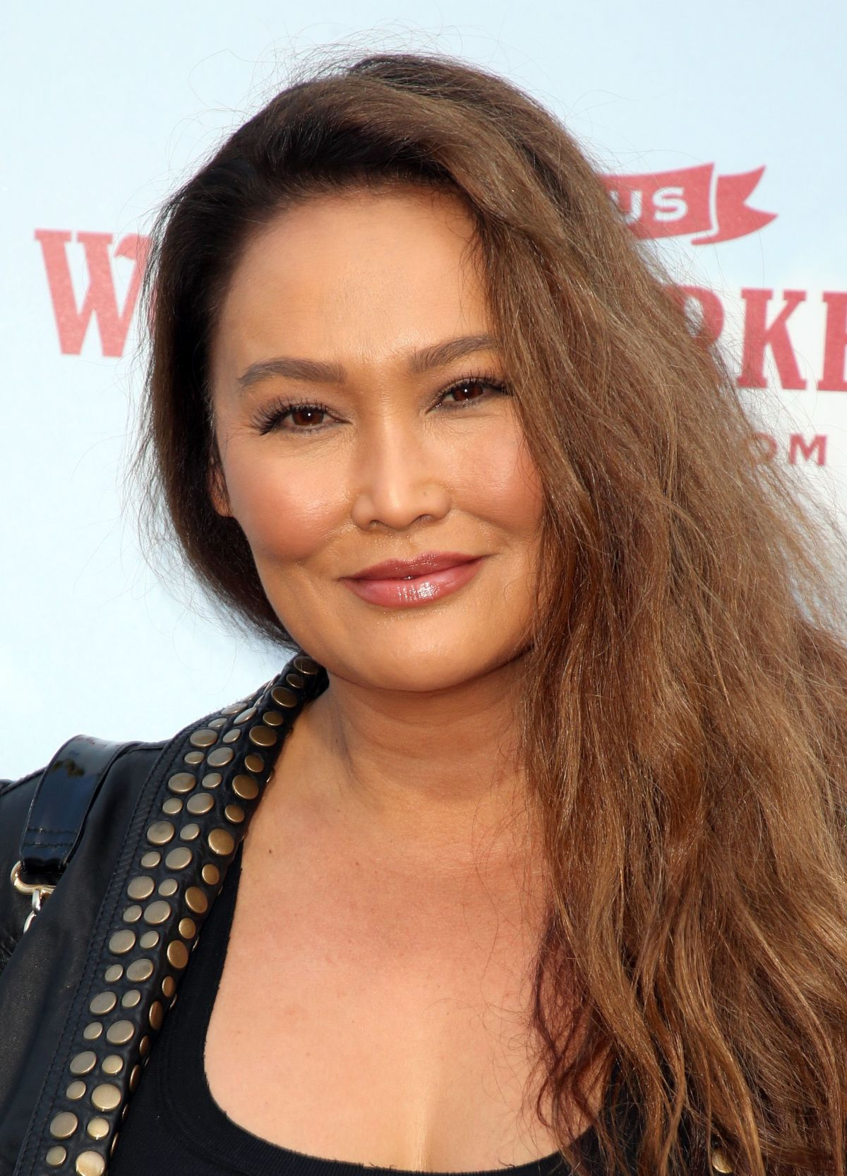 Tia Carrere naked (99 fotos), hot Porno, Snapchat, butt 2019