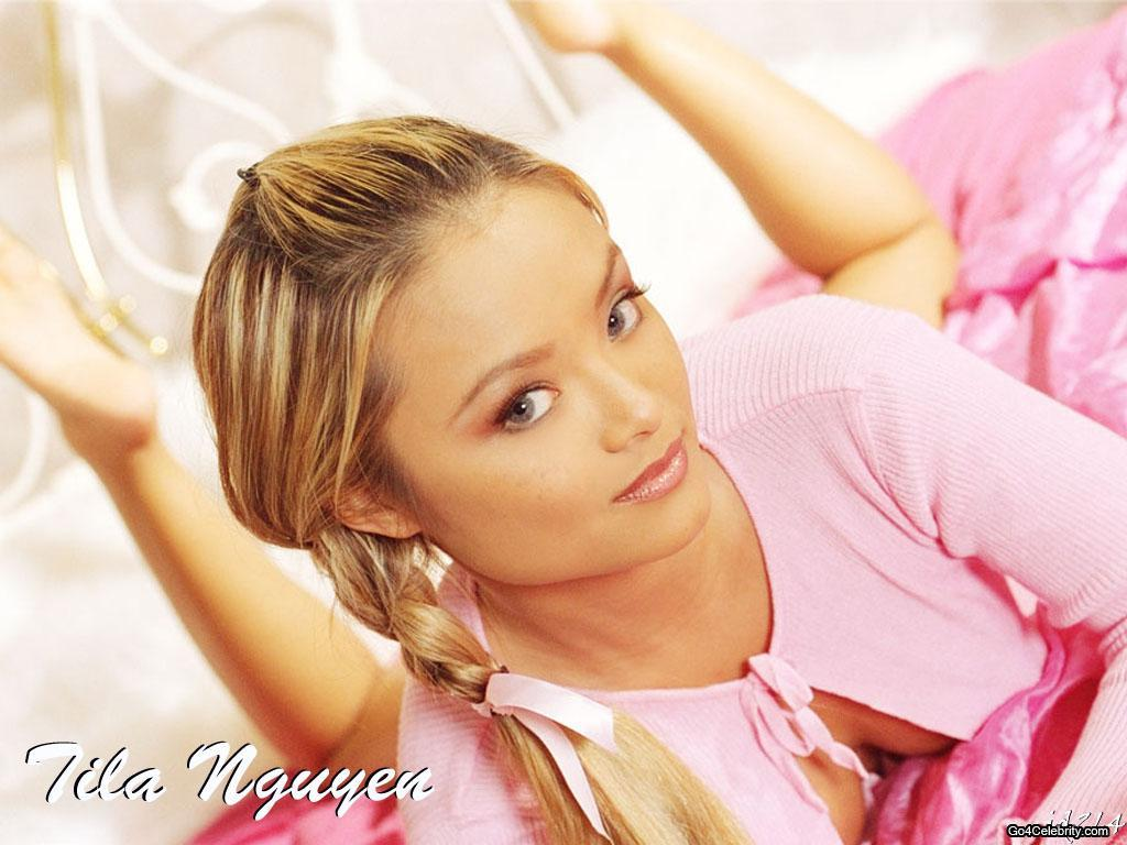 Tila Tequila photo 216 of 447 pics