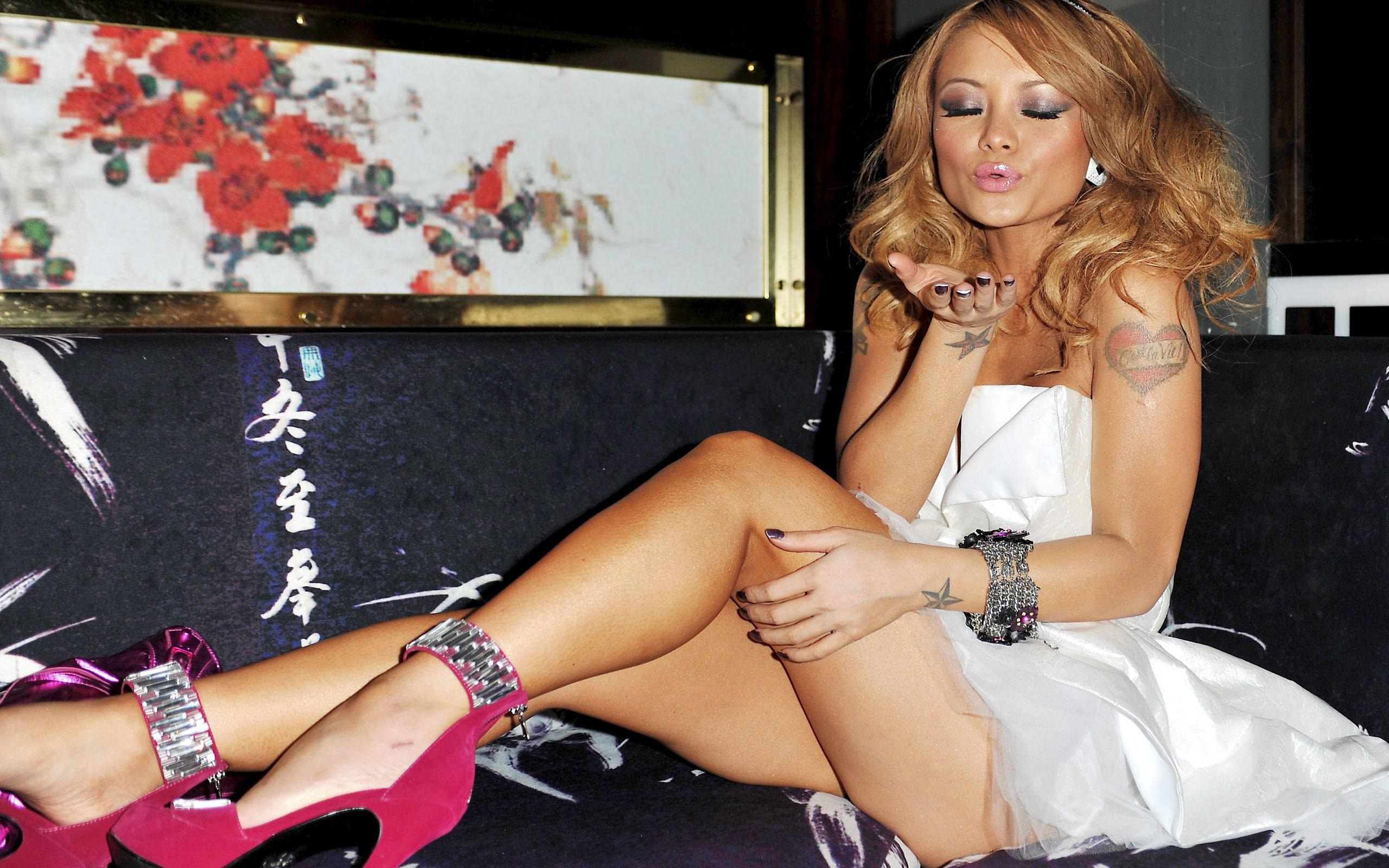 Tila Tequila Photo 402 Of 447 Pics Wallpaper Photo