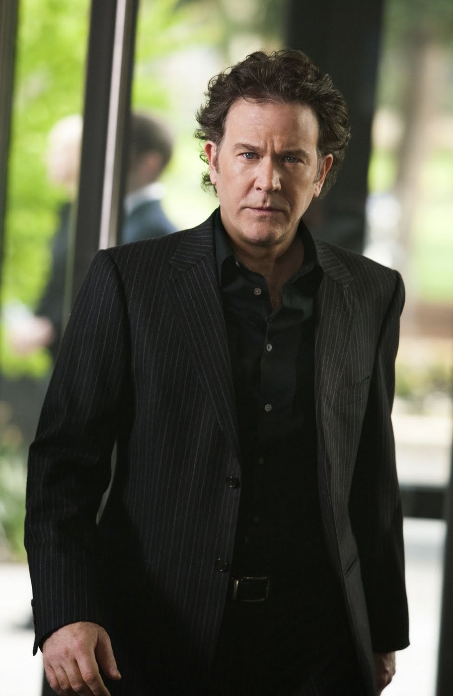 timothy hutton wikitimothy hutton oscar, timothy hutton debra winger, timothy hutton height, timothy hutton, timothy hutton imdb, timothy hutton movies, timothy hutton net worth, timothy hutton wiki, timothy hutton actor, timothy hutton young, timothy hutton leverage, timothy hutton wikipedia, felicity huffman and timothy hutton, timothy hutton films, timothy hatton architects, timothy hutton movies and tv shows, timothy hutton father, timothy hutton wife, timothy hutton american crime, timothy hutton and angelina jolie