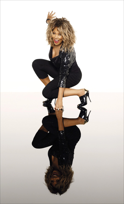 Tina Turner Photo 38 Of 113 Pics Wallpaper Photo