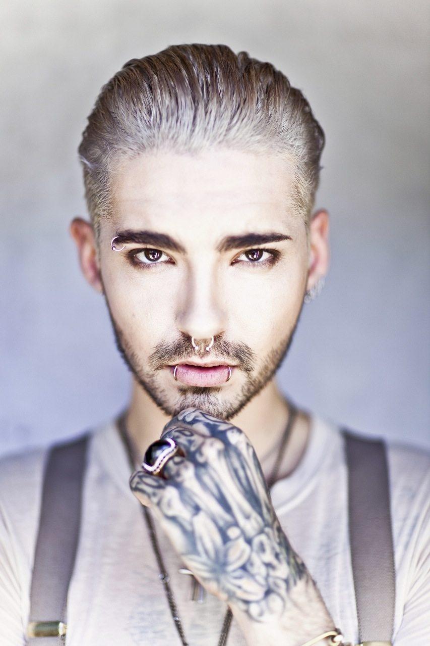 Tokio Hotel Photo 581 Of 2794 Pics Wallpaper Photo