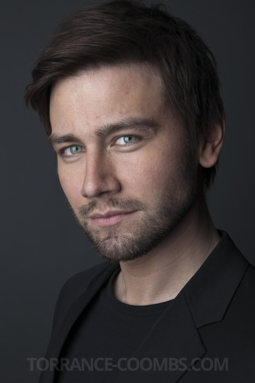 torrance coombs tudorstorrance coombs gif, torrance coombs twitter, torrance coombs wife, torrance coombs tumblr, torrance coombs height, torrance coombs movies, torrance coombs wikipedia, torrance coombs wdw, torrance coombs gif hunt tumblr, torrance coombs gallery, torrance coombs imdb, torrance coombs instagram, torrance coombs fansite, torrance coombs gif hunt, torrance coombs tudors, torrance coombs interview, torrance coombs and his wife, torrance coombs snapchat, torrance coombs reign, torrance coombs and adelaide kane