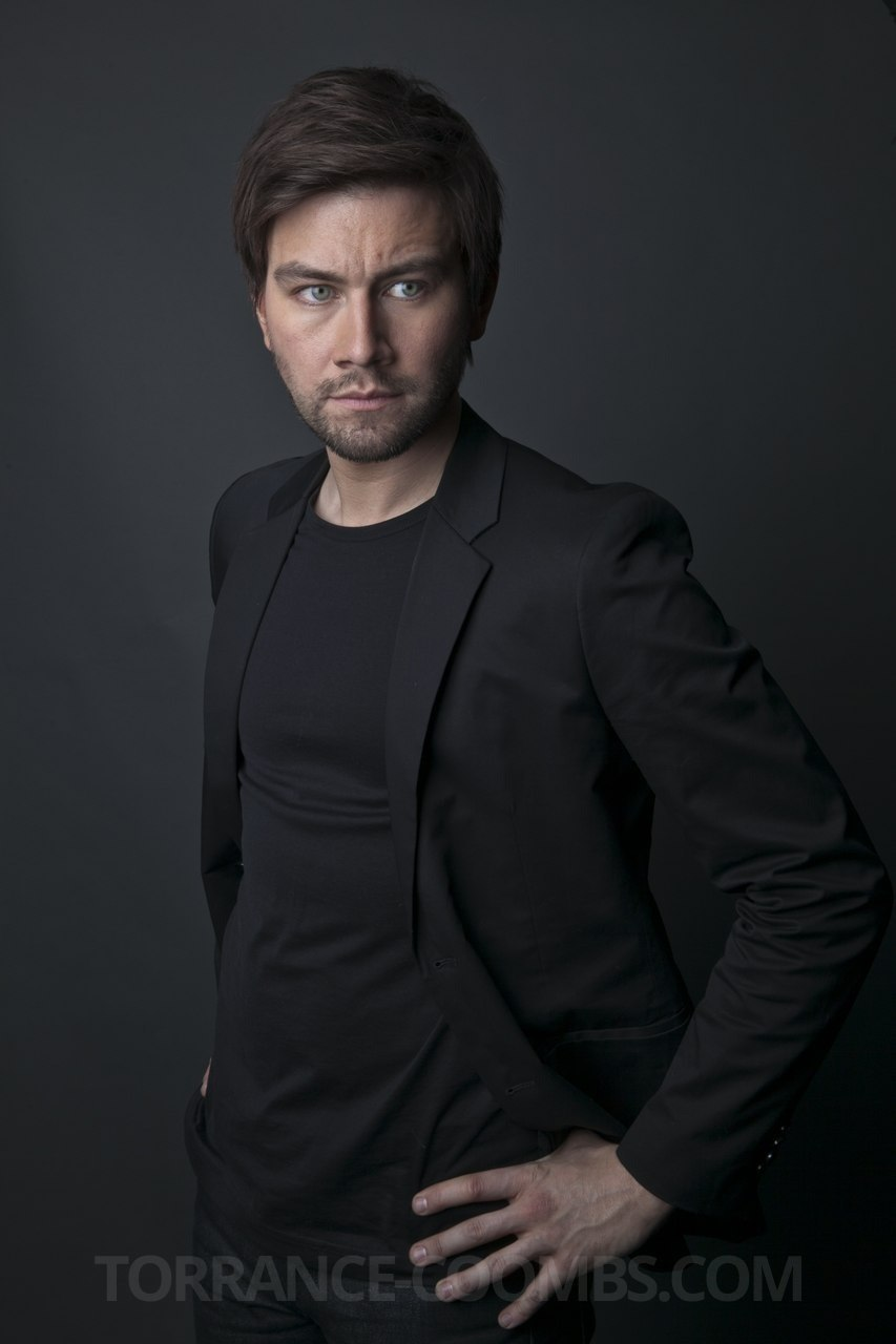 Torrance Coombs Photo 27 Of 113 Pics Wallpaper Photo 677851 Theplace2