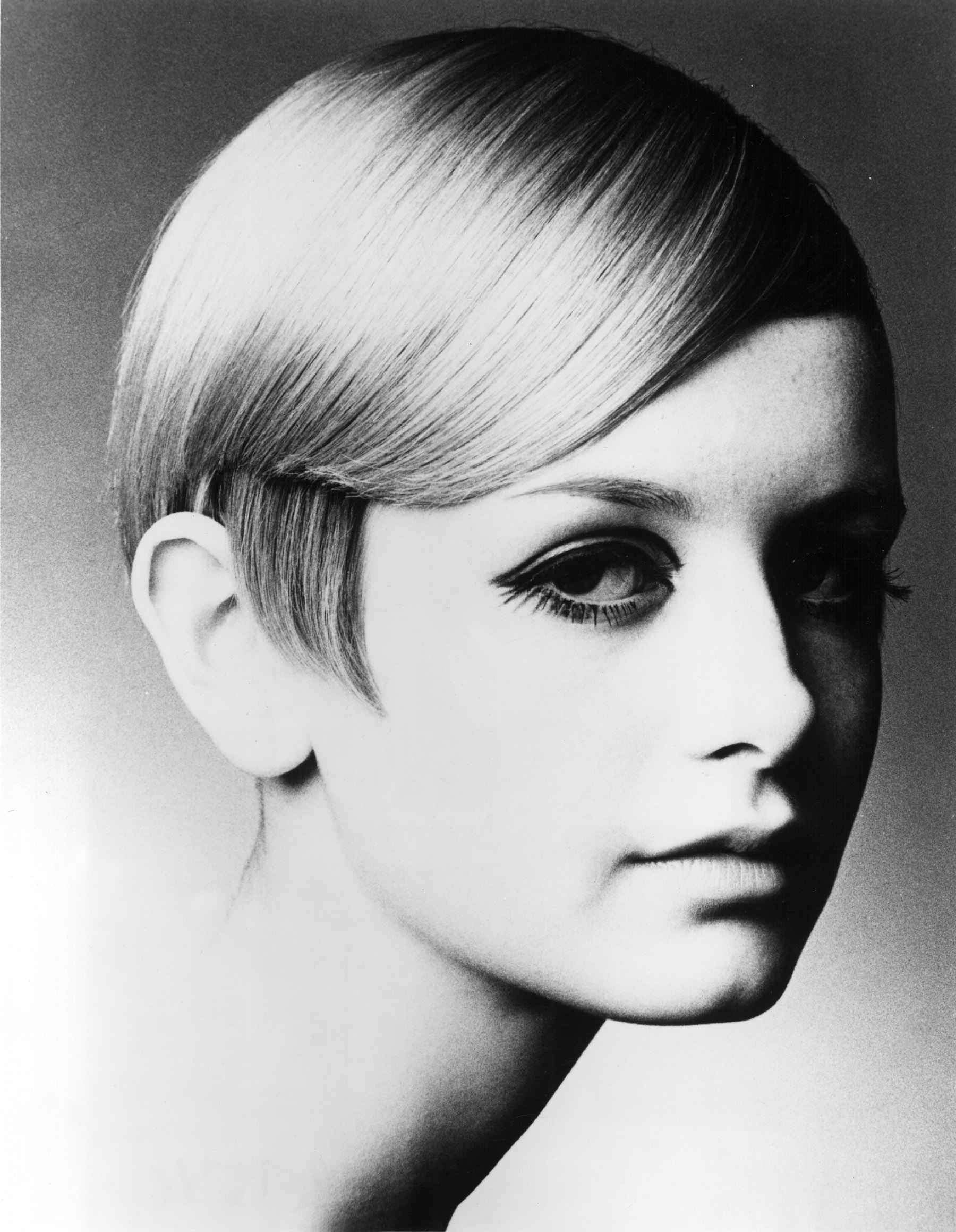 haircut places for twiggy photo 37 of 228 pics wallpaper photo 126434 2319