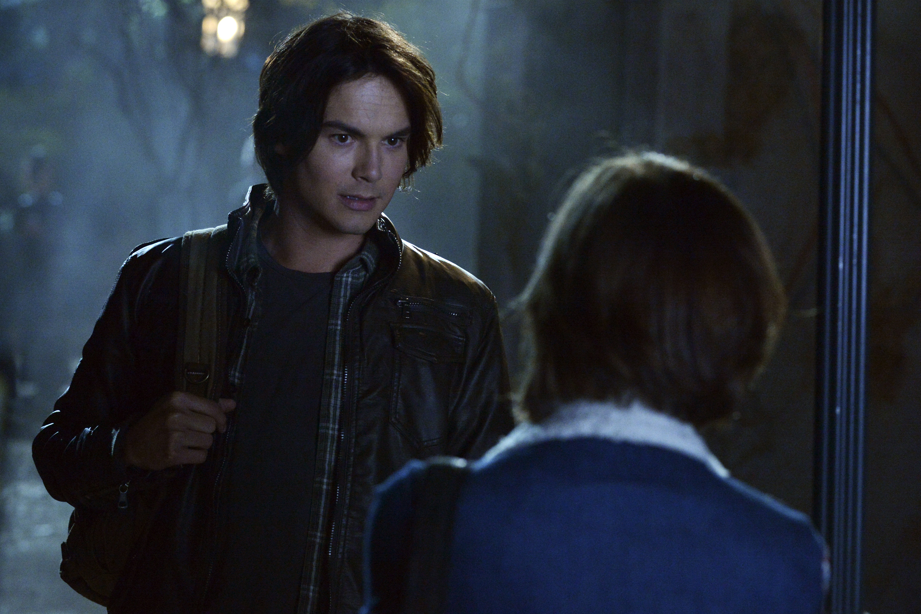 Tyler Blackburn Photo 22 Of 62 Pics, Wallpaper