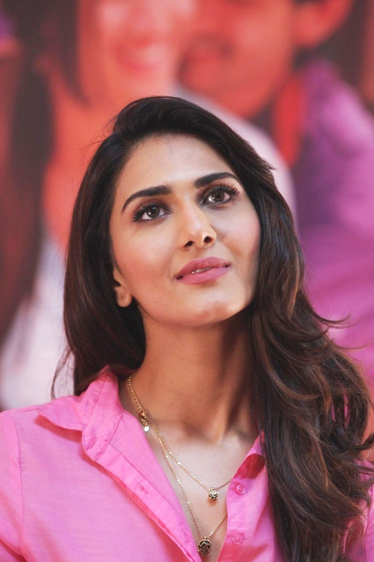 Vaani Kapoor Photo 11 Of 14 Pics Wallpaper Photo 1038324 Theplace2