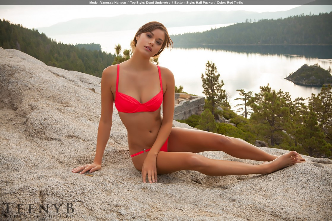 Paparazzi Brooke Burke naked (35 photos), Tits, Sideboobs, Feet, braless 2020