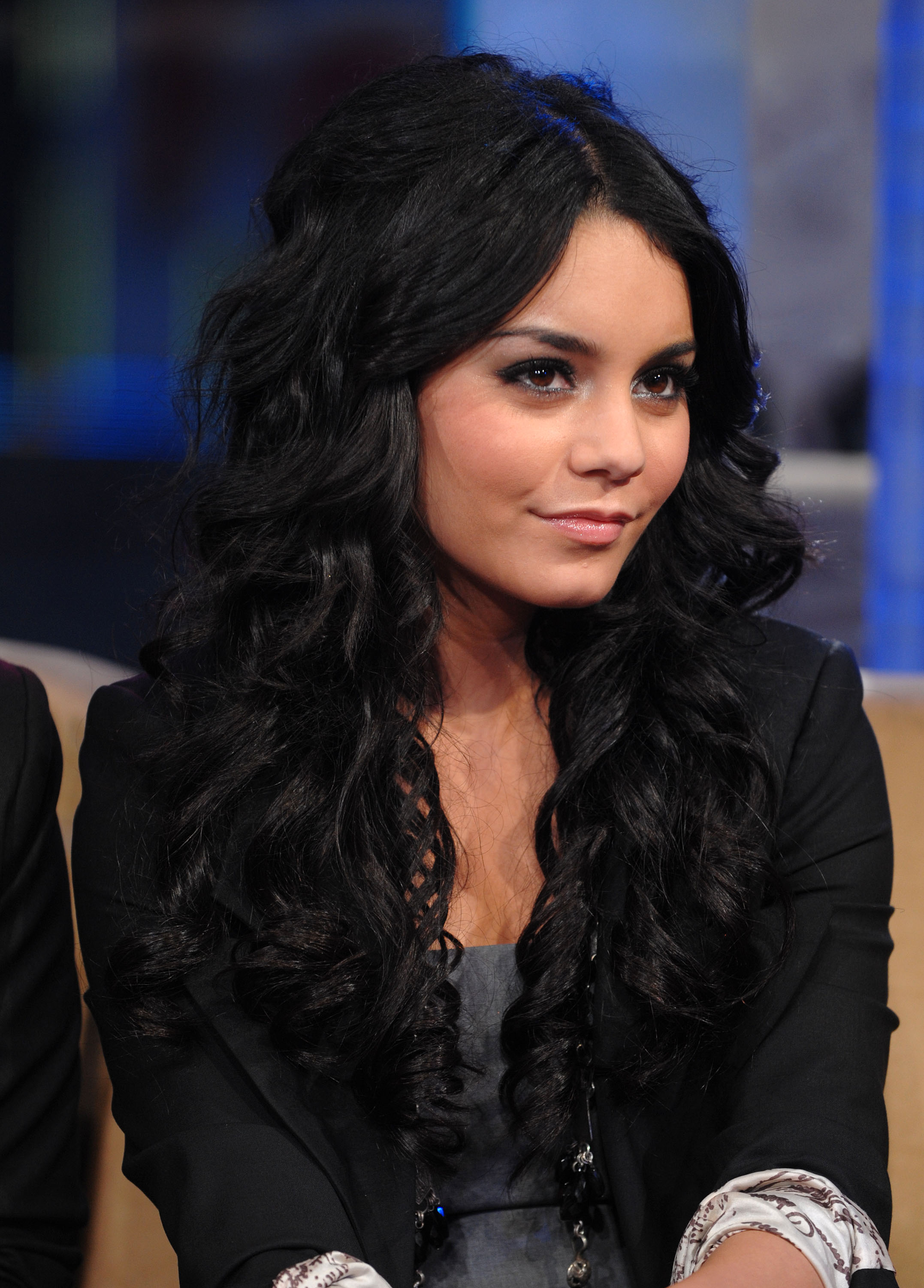 vanessa hudgens photo 248 of 5250 pics  wallpaper