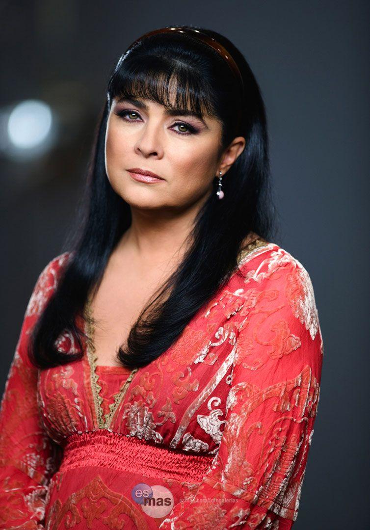 Virginia Huston Porn clip Karishma Manandhar,Nora Zehetner born February 5, 1981 (age 37)