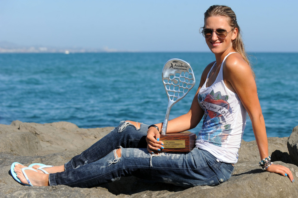 Viktoria azarenka photo 42 of 328 pics wallpaper photo 448004 download original voltagebd Image collections