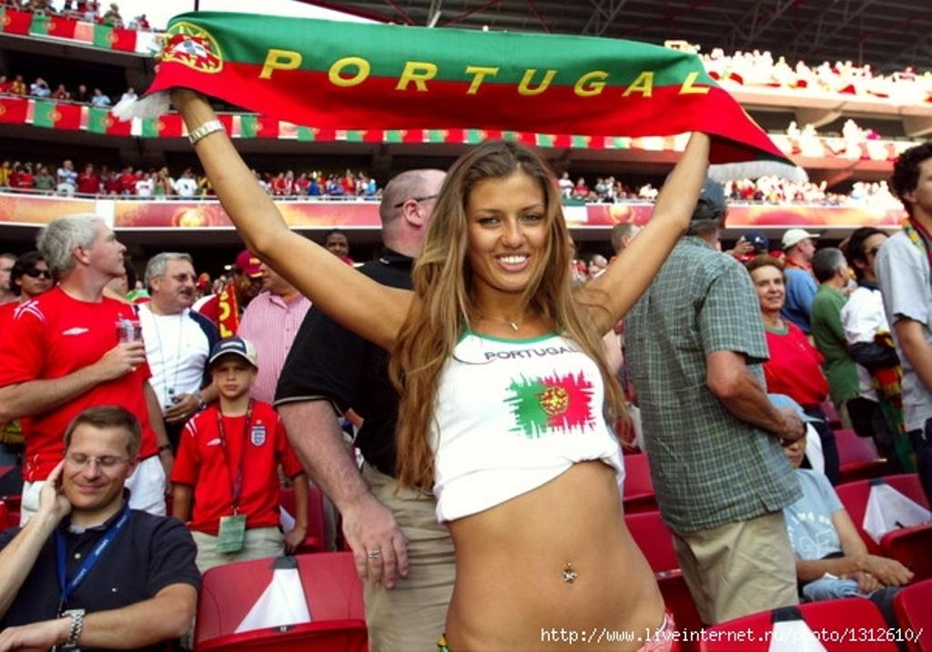 португалия голы фото секс