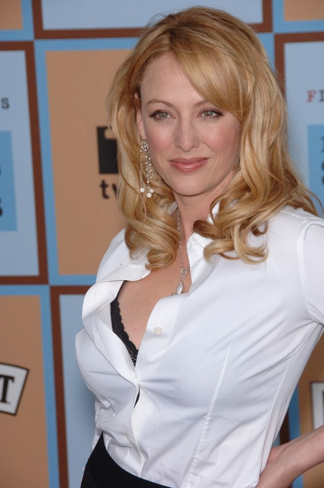 Image Result For Pics Of Virginia Madsen