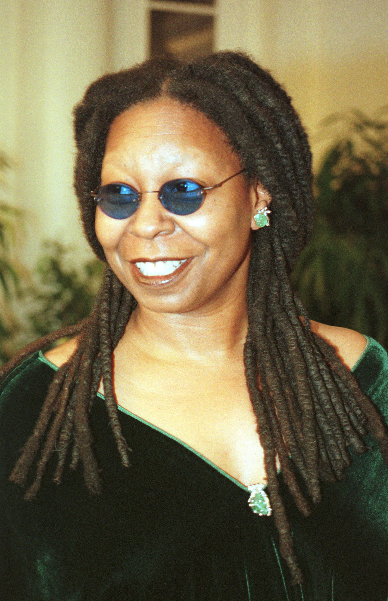 whoopi goldberg imdbwhoopi goldberg фильмы, whoopi goldberg 2016, whoopi goldberg movies, whoopi goldberg instagram, whoopi goldberg oscar, whoopi goldberg wiki, whoopi goldberg daughter, whoopi goldberg husband, whoopi goldberg book, whoopi goldberg ghost, whoopi goldberg sister act, whoopi goldberg gif, whoopi goldberg 2017, whoopi goldberg song, whoopi goldberg trump, whoopi goldberg graham norton, whoopi goldberg brows, whoopi goldberg imdb, whoopi goldberg real name, whoopi goldberg fan mail