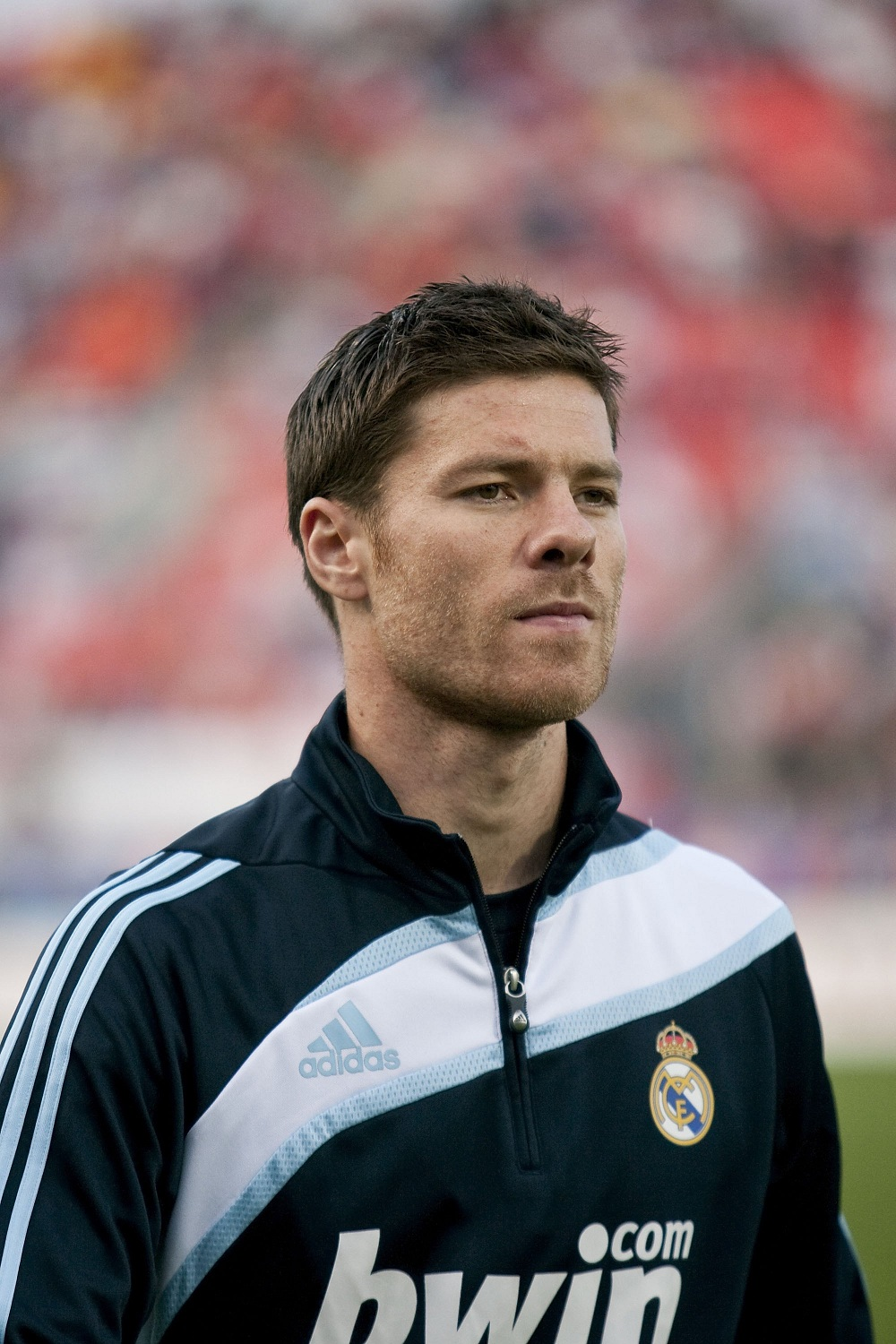 Xabi Alonso photo gallery high quality pics of Xabi Alonso
