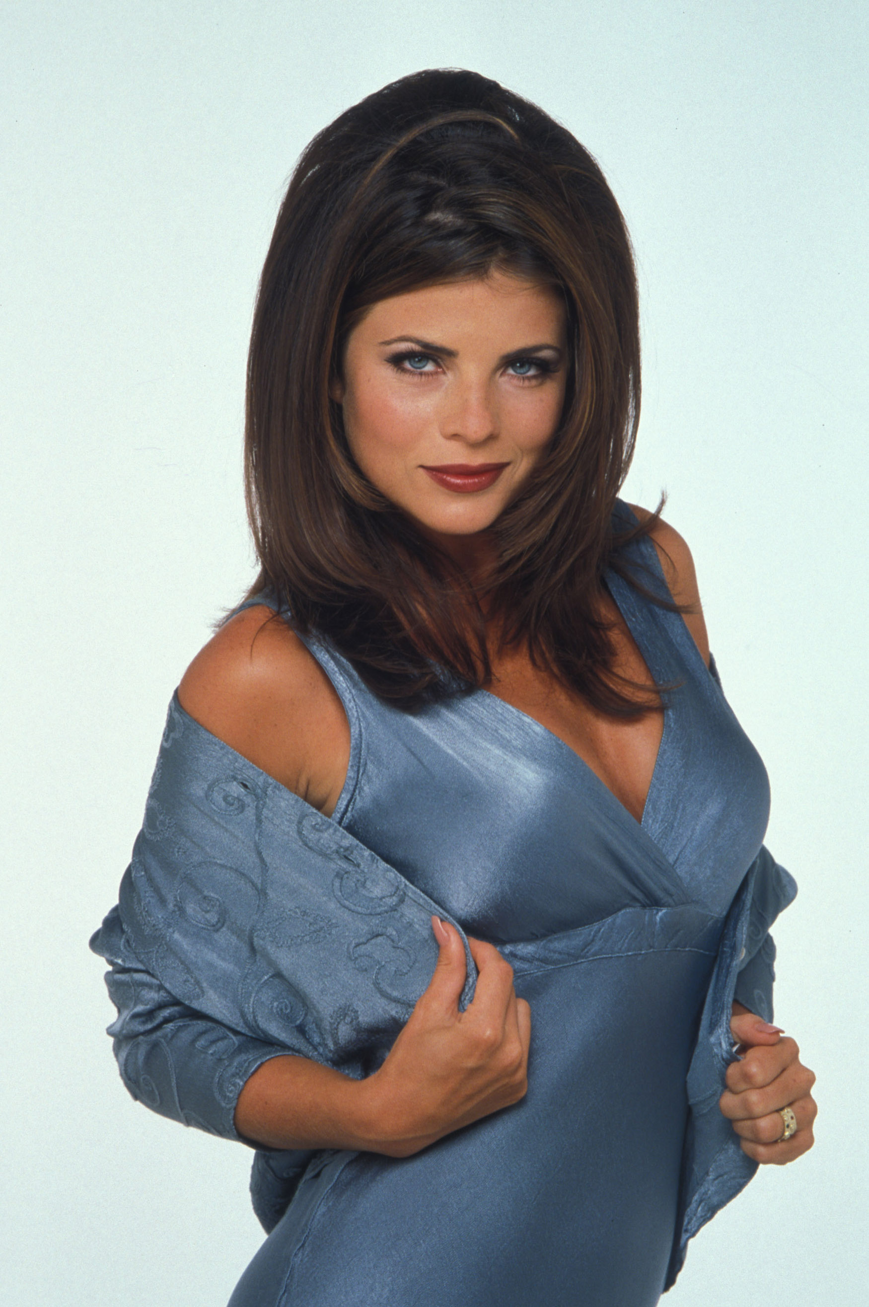 yasmine bleeth appreciation thread sports hip hop piff the