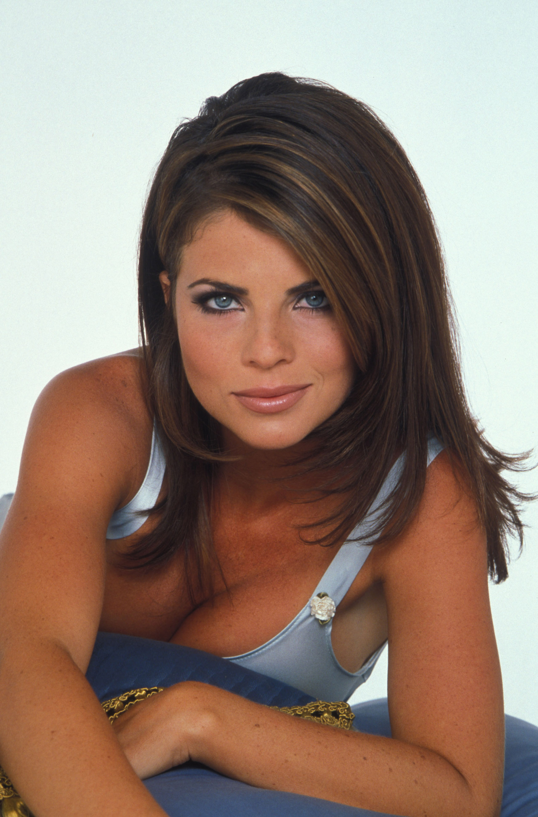 yasmine bleeth instagramyasmine bleeth фото, yasmine bleeth instagram, yasmine bleeth and matthew perry, yasmine bleeth now, yasmine bleeth net worth, yasmine bleeth 2016, yasmine bleeth imdb, yasmine bleeth hot, yasmine bleeth origine, yasmine bleeth 2000