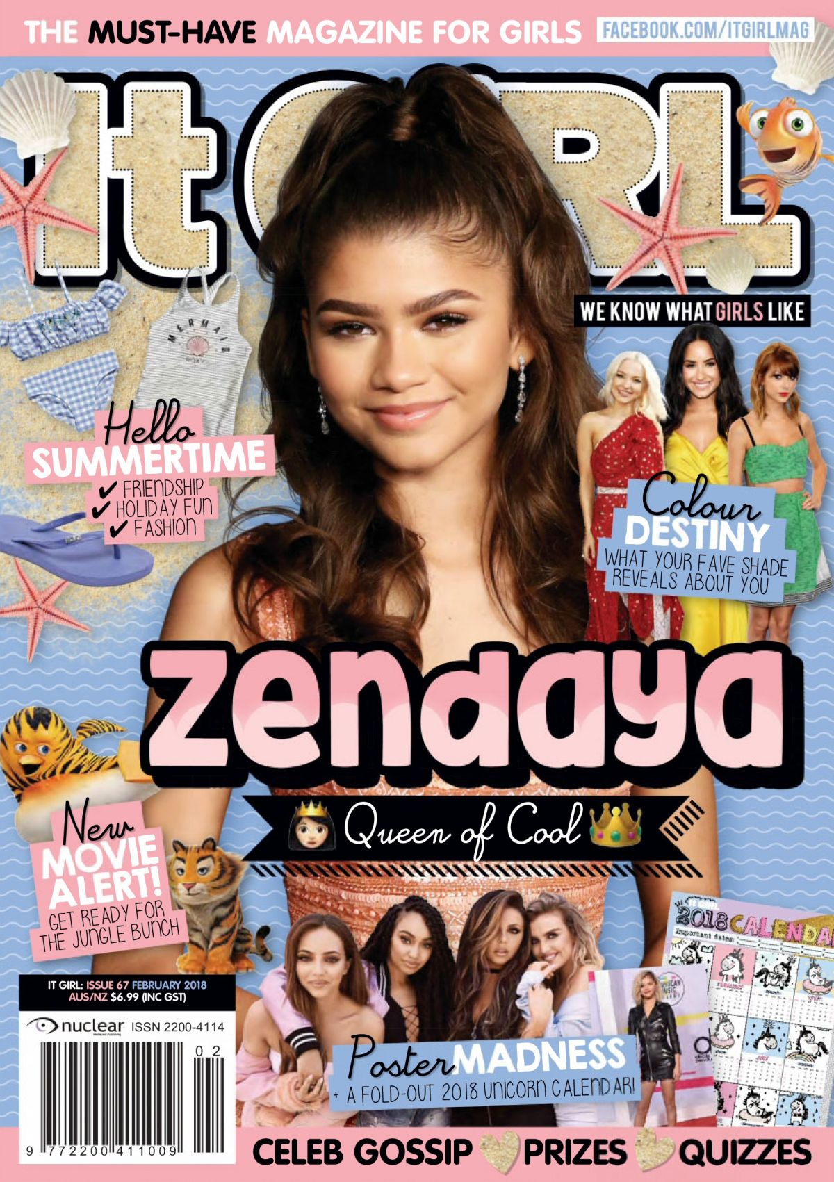 zendaya photo gallery high quality pics of zendaya. Black Bedroom Furniture Sets. Home Design Ideas
