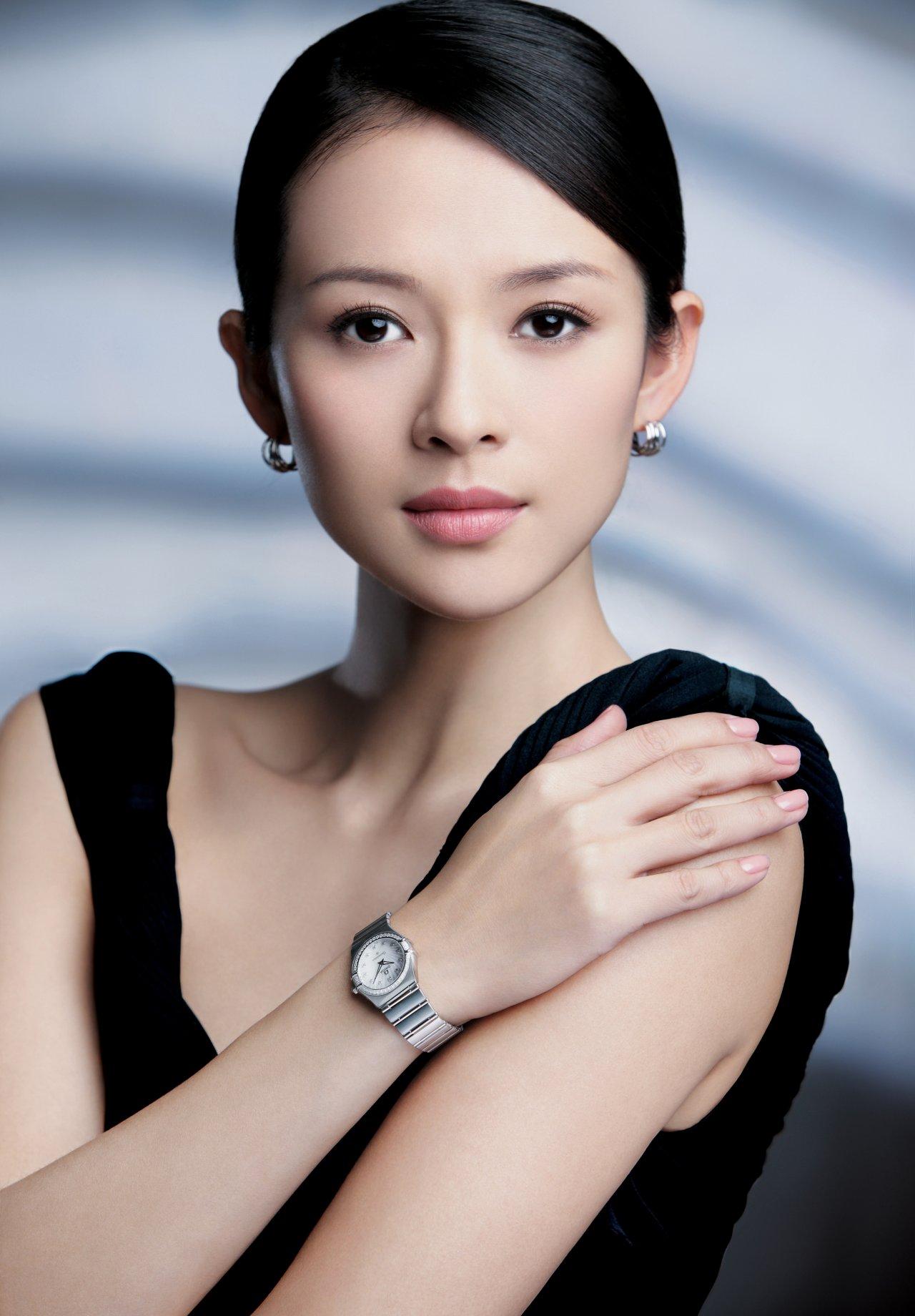 China girls movie sex viedoes hot