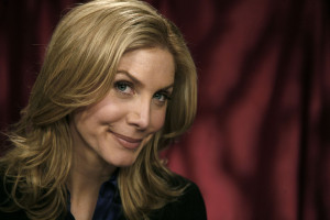 photo 25 in Elizabeth Mitchell gallery [id331243] 2011-01-21