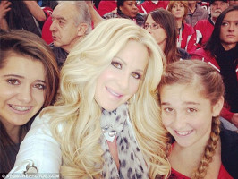 Kim Zolciak pic #880935