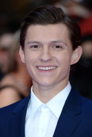 Tom Holland pic #987826