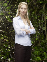 photo 11 in Elizabeth Mitchell gallery [id415718] 2011-11-07