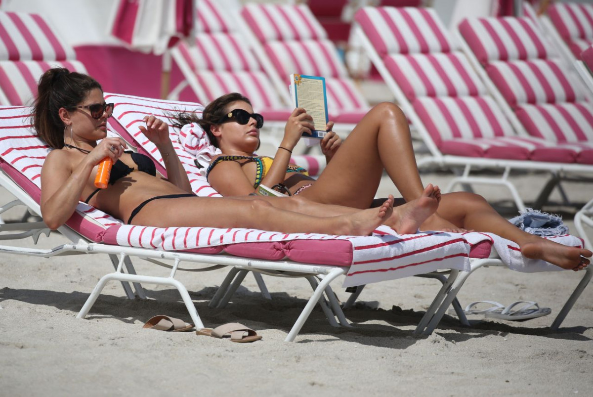 Natalia Alberto nudes (62 gallery), cleavage Feet, Twitter, in bikini 2019