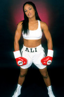 photo 5 in Laila Ali gallery [id817963] 2015-12-08