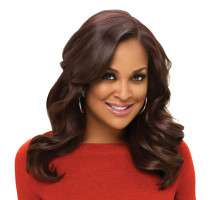 photo 11 in Laila Ali gallery [id545668] 2012-10-24
